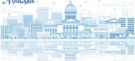 How Baby Boomer Business Owners Can Save Madison's Future… and Their Own